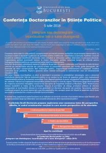 afis Conf Doctoranzilor 2019_1